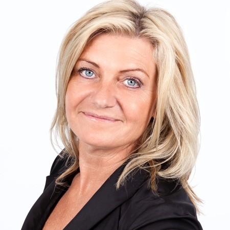 Linda Bech