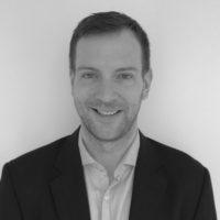 Jacob Steffensen, Web Bureau