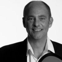 Martin Drescher, Retail Industry