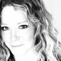 Camilla Kørvel, Foundraiser & Supervisor