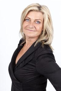 Linda Bech Arenaplus