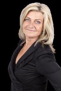 Linda_Bech_Arenaplus_coach