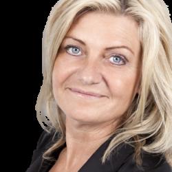 Linda_Bech_Arenaplus_coaching