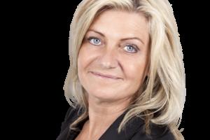 Linda Bech Arenaplus coaching